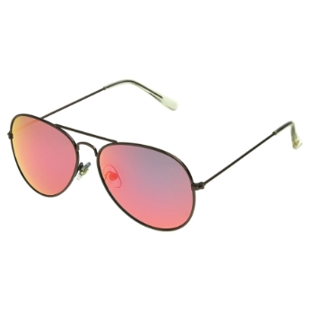 Anarchy CB 65 Sunglasses